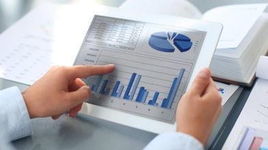 Global IT Asset Management (ITAM) Software Market 2017 - HP,