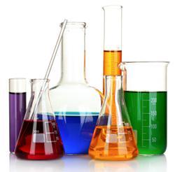 Global Photo-Imaging Chemicals Market 2017 - Tetenal,