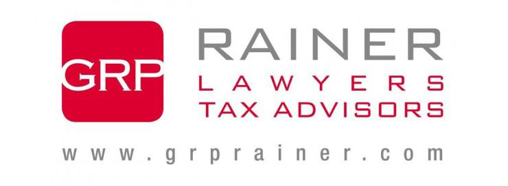 GRP Rainer Rechtsanwälte: Experience in antitrust law – 9th