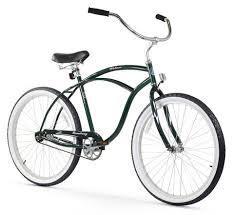 Global Beach Cruiser Bikes Market Size