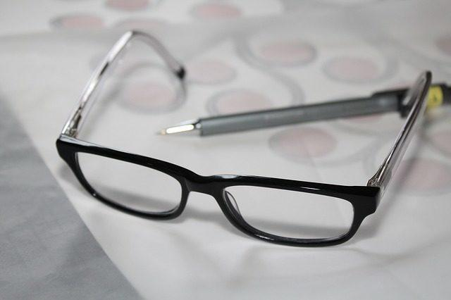 Global Corrective Lenses Market Research Report 2017