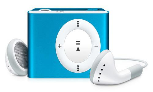 Global MP3 Player Market 2017 by Manufacturers - Apple, Sony,