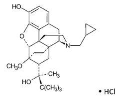 Global Buprenorphine Hydrochloride Market Research Report 2017