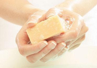 Sulphur Soap Market