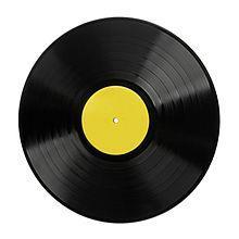 United States Vinyl Market 2017 Key Players - LyondellBasell