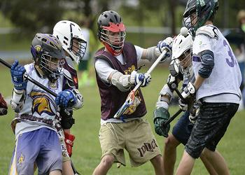 Global and China Lacrosse Protective Gear Market 2017 Major