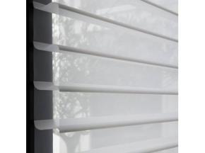 Global Triple Shade Blinds Sales Market Report 2017