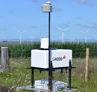 Global Wind Lidar Market 2017 - ZephIR, Leosphere, SgurrEnergy,