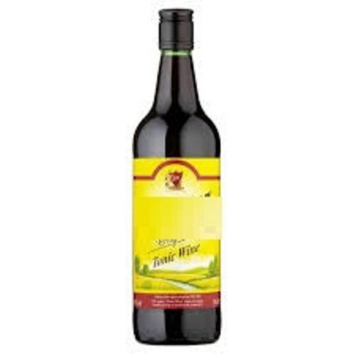 Global Tonic Wine Market 2017 - Buckfast Abbey, Leonard J Russell