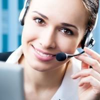 BPO Service Market- cheesy, Wipro, ServiceBPO, Accenture,