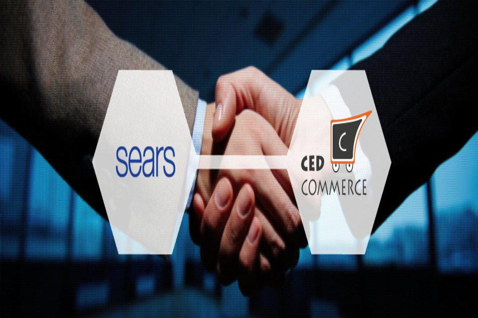 sears partner