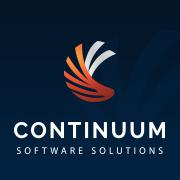 Continuum Offers Web Design Services In Canada