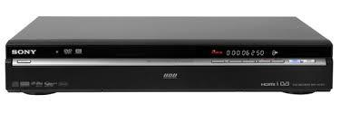 Global Hard Disk Recorder (HDR) Market 2017 - Philips, Sonifex,
