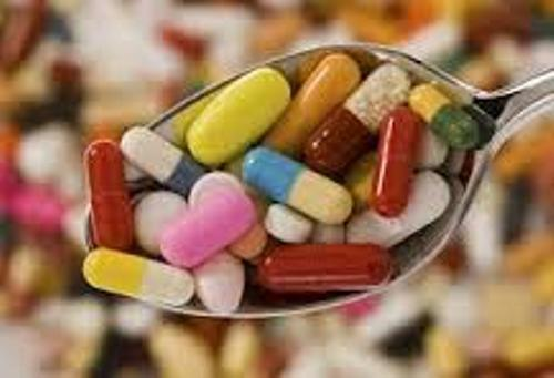 Global Gastrointestinal OTC Drugs Market 2017 -