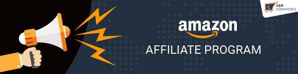 Amazon Affiliate Program extension for Magento-2 users now