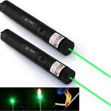 High Power Lasers Market