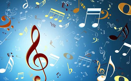 Global Background Music Market 2017 - Ambie Music, Auracle