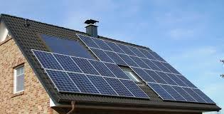Solar Photovoltaic PV Installation Market