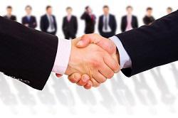 Recruitment Market