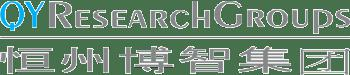 Reishi Mushroom Extract Market