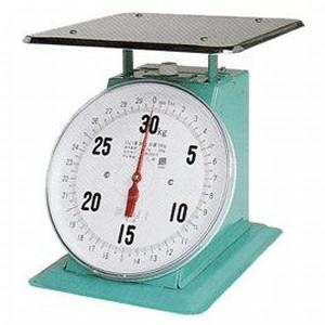 Global Weighing Scales Market