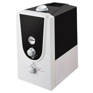 Global Steam Humidifiers Market