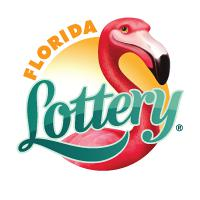 Lottery Market 2017 Florida Lottery, GTECH, New York State