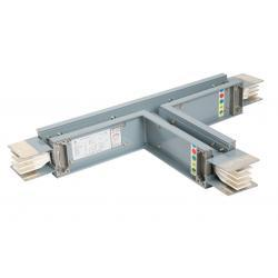 Busway/Bus Duct Market 2017 - Siemens, GE Ind., Eaton, LS Cable,