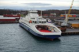 Waterway Transportation Software and Services Market