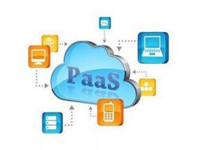Global IaaS & PaaS Market Size, Status and Forecast 2022