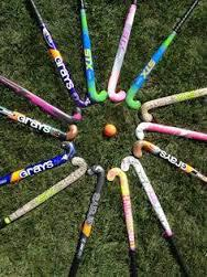 Hockey Sticks Market Report
