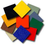 Global Coated Fabrics Market