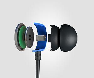 Global Balanced-armature Magnetic Speakers Market 2017 -