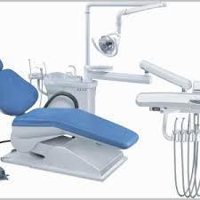 Global Dental Equipment Market