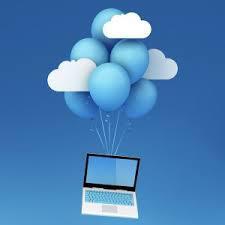 Global Cloud Infrastructure Market