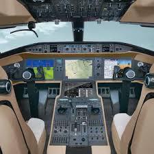 Global Pilot Seat Market