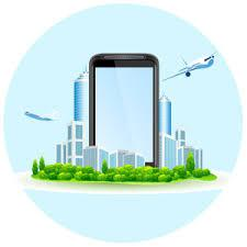 Global Smart Cities Market