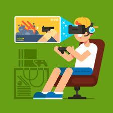 Global Augmented Reality Market