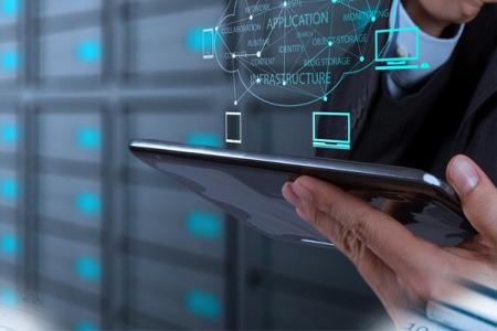 IT Service Management (ITSM) Software
