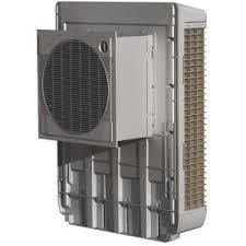 2017-2022 Global Evaporative Cooler Market Analysis: Evapco