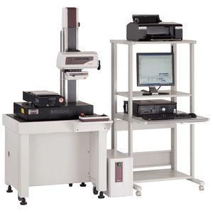 2017-2022 Global Roughness and Contour Measuring Machine