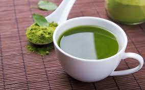 Global Matcha Tea Market 2017 : ITOEn, Aiya, ShaoXing Royal Tea,