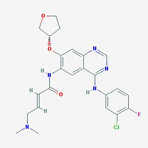 Global Microcrystalline Cellulose Market