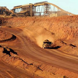 Global Mining Explosives Market