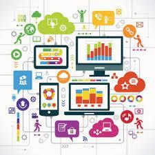 Global IoT Healthcare Market