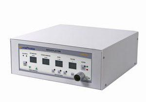 Global Insufflator Market