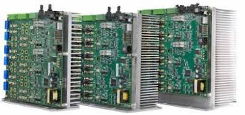 Global Servo-Amplifiers Market 2017 - Mitsubshi, Panasonic,