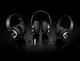 Headphone Market Research Report 2017-2022 by Global Regions,