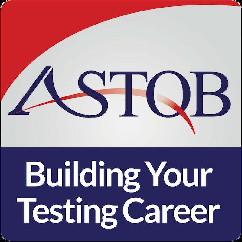 ASTQB Certifies 25,000th ISTQB Foundation Software Tester
