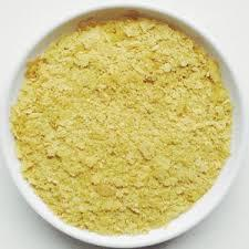 Global High Selenium Yeast Market